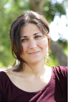 Gianira Ferrara