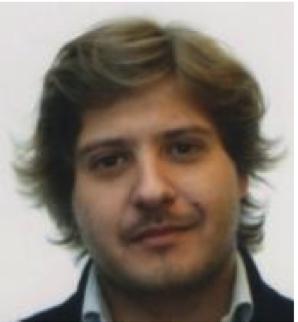 Isaac Raimundo